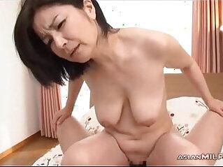 jav  pussy  ,  sucking   porn movies