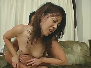 jav  mommy  ,  mother  ,  sexy japan   porn movies