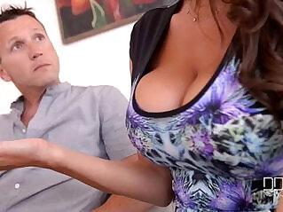 jav  husband  ,  mature  ,  mom   porn movies