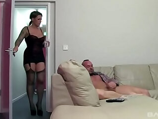jav  old  ,  old and young  ,  pussy   porn movies