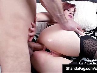 jav  panties  ,  pantyhose  ,  pussy   porn movies