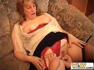 jav  wild fucking   porn movies
