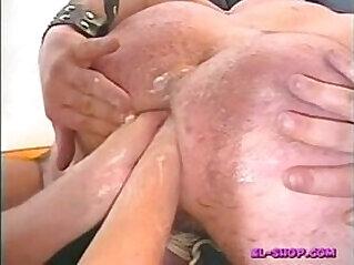 jav  mom  ,  mom and son  ,  penetration   porn movies