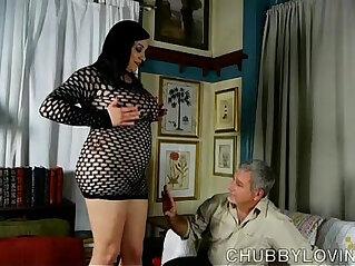 jav  mature   porn movies