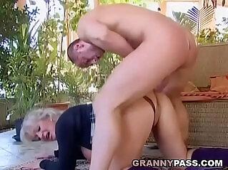 jav  hitchhiker  ,  mature  ,  mom   porn movies