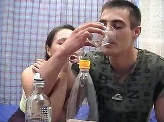 russian teen sofasex