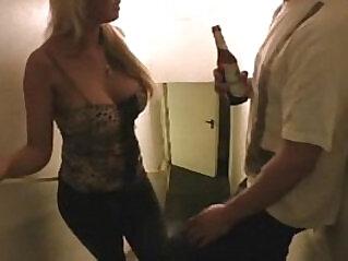 jav  russian  ,  whore   porn movies