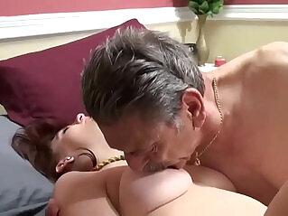 jav  mom  ,  redhead   porn movies