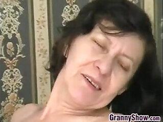 jav  riding   porn movies