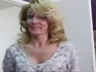 jav  mother  ,  old   porn movies