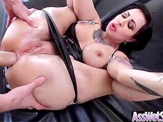 jav  MILF  ,  naughty  ,  old   porn movies