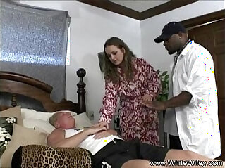 jav  mature  ,  white  ,  wife   porn movies