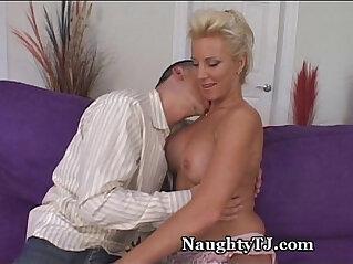 jav  mother  ,  naughty  ,  seduction   porn movies