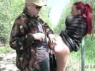 jav  nude  ,  outdoor  ,  redhead   porn movies
