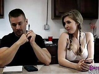 jav  doggy  ,  doggy fuck  ,  family orgy   porn movies