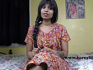 jav  india  ,  mom  ,  mommy   porn movies