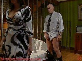 jav  dominatrix  ,  hardcore  ,  hitchhiker   porn movies