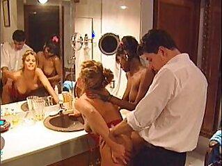 jav  creampie  ,  india  ,  orgy   porn movies