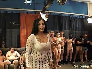 jav  deepthroat  ,  facial  ,  flexible   porn movies