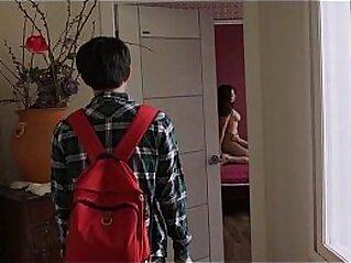jav  friend  ,  japanese  ,  mom   porn movies