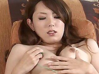 jav  japanese  ,  masturbation  ,  mature   porn movies