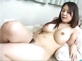 jav  family orgy  ,  japanese  ,  mature   porn movies