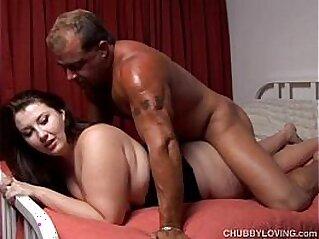 jav  butt  ,  chick  ,  chubby   porn movies