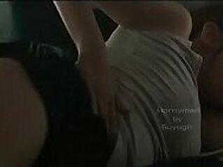 jav  couple  ,  extreme  ,  friend   porn movies