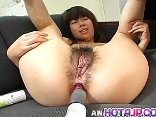 jav  japanese  ,  pussy  ,  pussy lick   porn movies