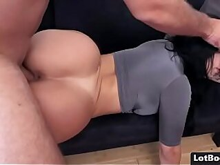 jav  butt  ,  chinese tits  ,  fat   porn movies