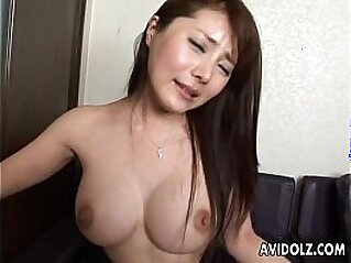 jav  doggy fuck  ,  giant titties  ,  hairy cunt   porn movies