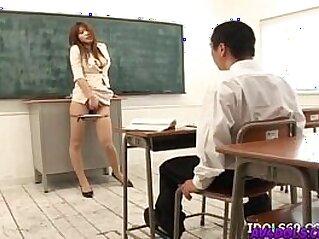 jav  japanese  ,  jav  ,  masturbation   porn movies