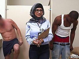 jav  big dick  ,  black  ,  chinese tits   porn movies