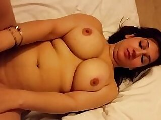 jav  chinese tits  ,  couple  ,  creampie   porn movies