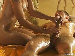 jav  ebony  ,  erotic  ,  india   porn movies