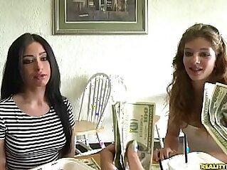 jav  mom  ,  money  ,  mother   porn movies