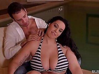 jav  european  ,  giant titties  ,  glamour   porn movies