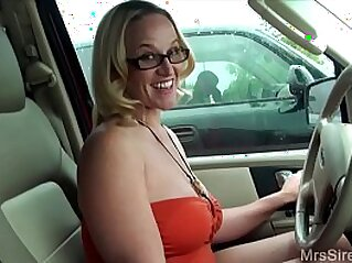 jav  giant titties  ,  huge asses  ,  married   porn movies