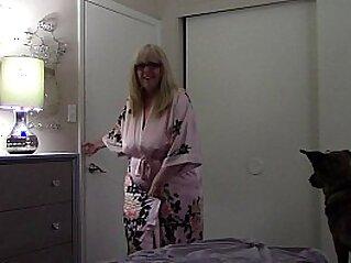 jav  masturbation  ,  MILF  ,  mom   porn movies