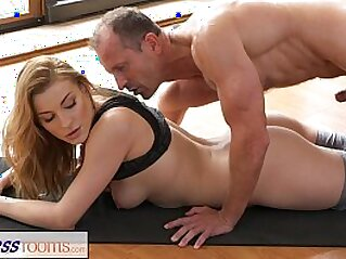 jav  stud  ,  students  ,  young   porn movies