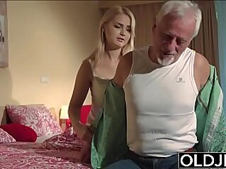 jav  grandpa  ,  old  ,  orgasm   porn movies