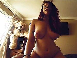 jav  big cock  ,  big dick  ,  chinese tits   porn movies