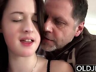 jav  cum  ,  cumshot  ,  doggy   porn movies