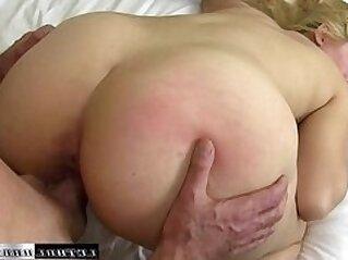 jav  sucking   porn movies