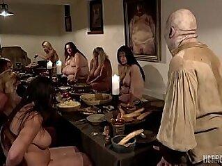 jav  giant titties  ,  hardcore  ,  mature   porn movies