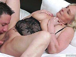 jav  mature  ,  mom  ,  mommy   porn movies