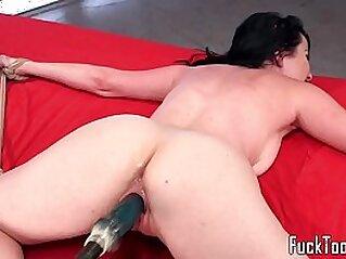 jav  dildo  ,  giant titties  ,  insertion   porn movies