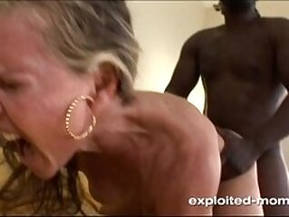 jav  interracial  ,  mature  ,  MILF   porn movies
