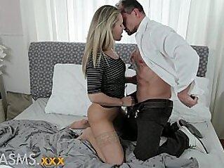 jav  couple  ,  erotic  ,  friend   porn movies