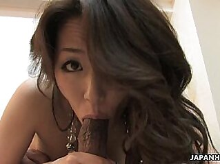 jav  boobs  ,  chinese tits  ,  cunt   porn movies
